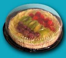 Bandejas descartables para alimentos Fabrica de envases plasticos