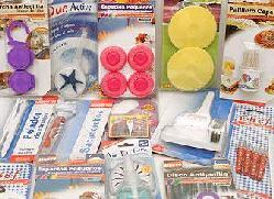 Diseño e impresion de packaging Fabrica de envases plasticos
